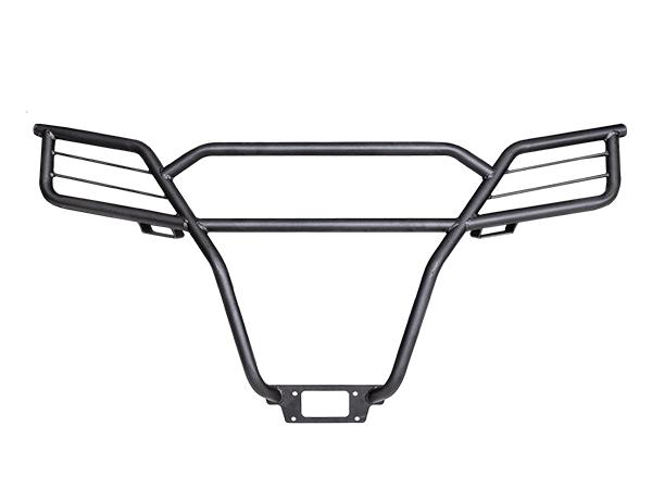 Передний силовой бампер для CFMOTO U10 EPS