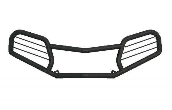 Передний силовой бампер для CFMOTO X4