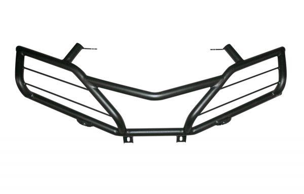 Передний силовой бампер для CFMOTO X8 H.O. / X10 EPS