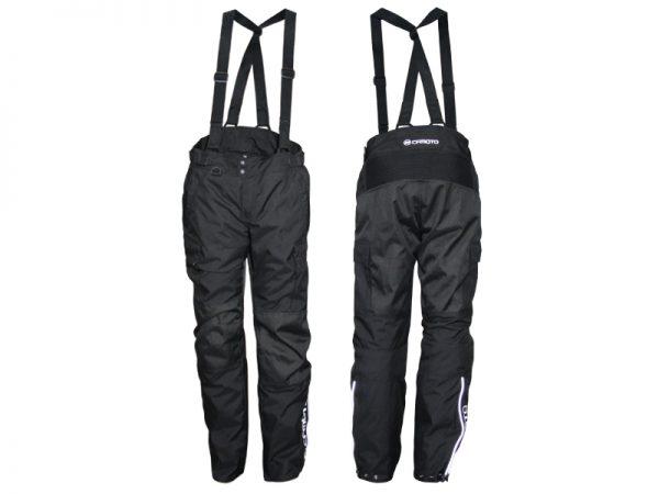 Комбинезон квароциклетный утепленный мужской CFMOTO WADE PANTS