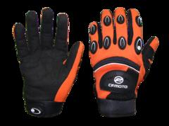 Перчатки VMX06
