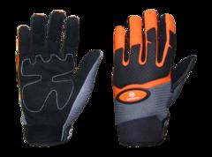Перчатки VGM51