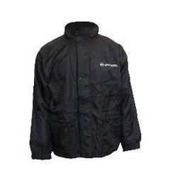 Куртка мужская, утепленная