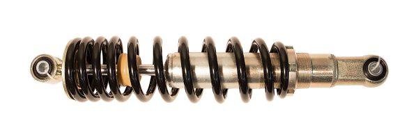 Амортизатор передний для CFMOTO X5 H.O./X6/X8