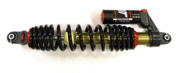 Амортизатор передний для CFMOTO X10 EPS