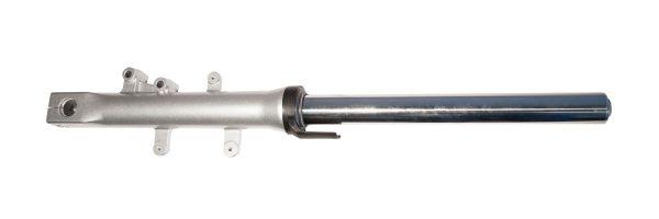 Амортизаторы передние, правые для CFMOTO 650 NK